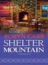 Shelter Mountain (eBook)