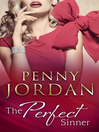 The Perfect Sinner (eBook): Crightons Series, Book 6