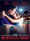 The Bodyguard (eBook)