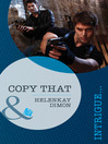Copy That (eBook)