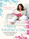 Happy Mother's Day! (eBook)