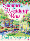 Summer Wedding Bells (eBook)