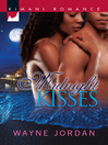 Midnight Kisses (eBook)