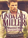 A Wanted Man (eBook)