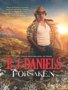 Forsaken (eBook)