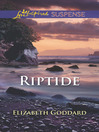 Riptide (eBook)