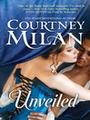 Unveiled (eBook)