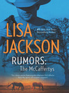Rumors: the McCaffertys (eBook)