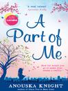 A Part of Me (eBook)