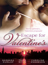 Escape for Valentine's (eBook)