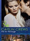 His for Revenge (eBook): Vows of Convenience Series, Book 2