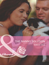 The Nanny Solution (eBook)