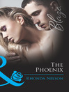The Phoenix (eBook)