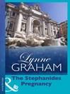 The Stephanides Pregnancy (eBook)