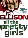 All the Pretty Girls (eBook)