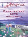 Everlasting Love (eBook)