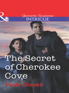 The Secret of Cherokee Cove (eBook)