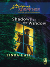Shadows at the Window (eBook)
