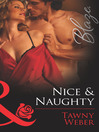 Nice & Naughty (eBook)