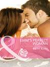 Liam's Perfect Woman (eBook)