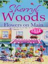 Flowers on Main (eBook)