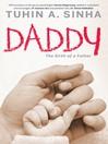 Daddy (eBook)