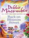 Back on Blossom Street (eBook)