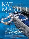 The Handmaiden's Necklace (eBook)