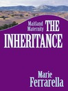 The Inheritance (eBook)