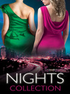 Nights Collection (eBook)