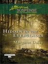 Hidden in the Everglades (eBook)