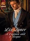 A Captain and a Rogue (eBook)