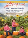 The Doctor's Family (eBook)