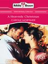 A Heavenly Christmas (eBook)