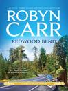 Redwood Bend (eBook)