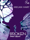 Broken: Part Eight (eBook)