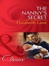 The Nanny's Secret (eBook): Billionaires and Babies Series, Book 42