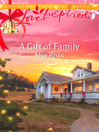 A Gift of Family (eBook)