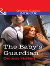 The Baby's Guardian (eBook)