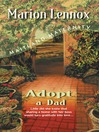 Adopt-A-Dad (eBook)