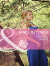 Made in Texas! (eBook)