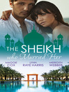 The Sheikh Who Married Her (eBook)