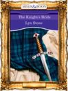 The Knight's Bride (eBook)
