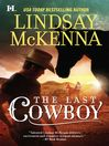 The Last Cowboy (eBook)