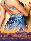 Exotic Nights (eBook)