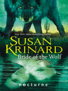 Bride of the Wolf (eBook)