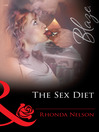 The Sex Diet (eBook)