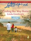 Finding Her Way Home (eBook)