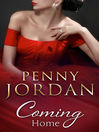 Coming Home (eBook): Crightons Series, Book 9