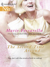 The Second Time Around (eBook)